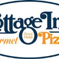 [PAST] Takeout Thursdays - Cottage Inn