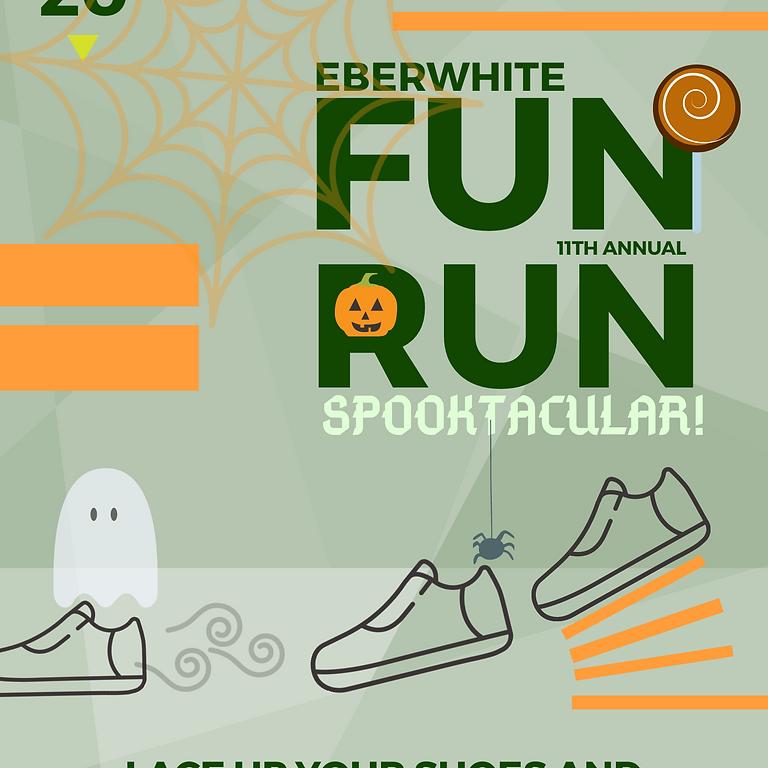 [PAST] Fun Run