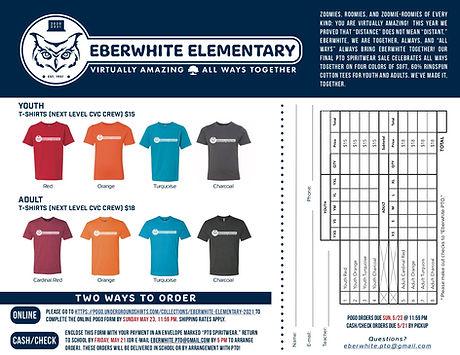 PTO_spiritwear_orderform_spring2021.jpg