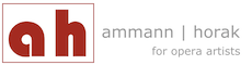 ammann-horak_agency - logo ah 060x230.pn