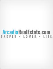 arcadia-real-estate.jpg