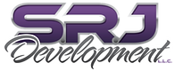 SRJ-Logo.png