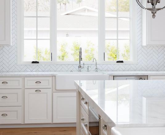 6202eCalleRosa-Kitchen6.jpg
