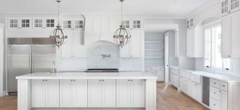 6202eCalleRosa-Kitchen2.jpg