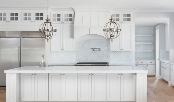 6202eCalleRosa-Kitchen2b.jpg