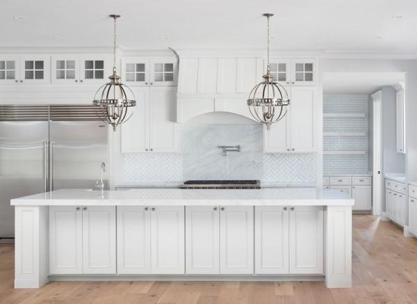 6202eCalleRosa-Kitchen2b.jpg