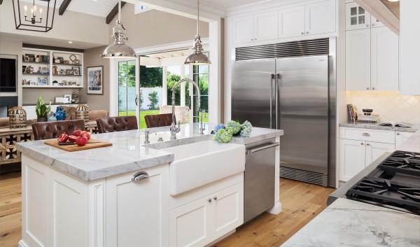 Campbell- Kitchen.jpg