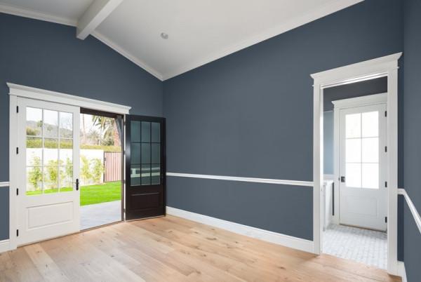 6202eCalleRosa-Bedroom2Av2.jpg