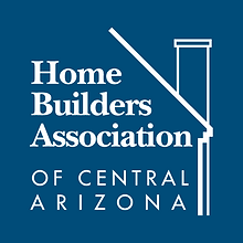 Home-Builders-Association.png