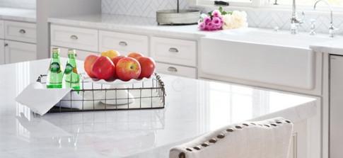 6202eCalleRosa-Kitchen3.jpg
