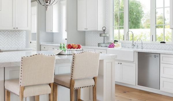 6202eCalleRosa-Kitchen1b.jpg