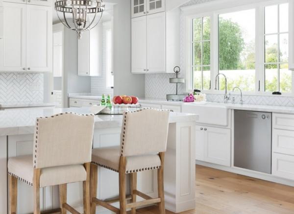 6202eCalleRosa-Kitchen1b.jpg