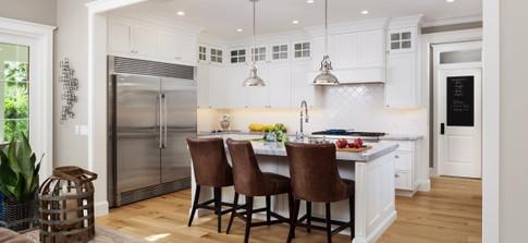 Campbell- Kitchen 2.jpg
