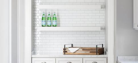 6202eCalleRosa-Kitchen4.jpg