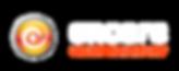 Encore Market Engagement logo.pngt