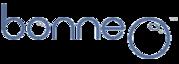 Bonne O logo.png_