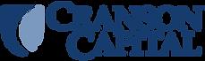 Cranson Capital logo.png