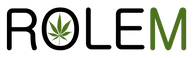 ROLEM logo.png