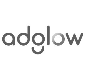 ADGLOW_edited.jpg