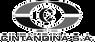 Logo%20cintandina_edited.png