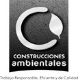 construambientales_edited.jpg