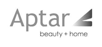 aptar_edited.jpg
