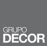 DECOR.png