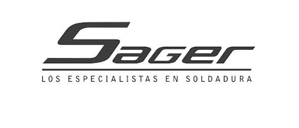 SAGER_edited.jpg