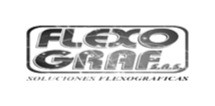 Logo%20Flexo_edited.jpg