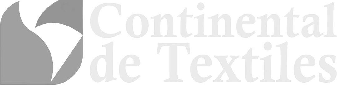 logo%20CONTINENTAL%20DE%20TEXTILES_edite