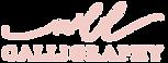 Wild Calligraphy Logo-27.png