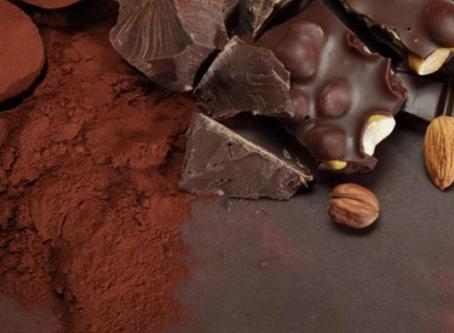 Comment faire son chocolat soi-même