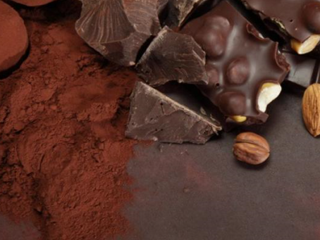 Comment faire son chocolat soi-même