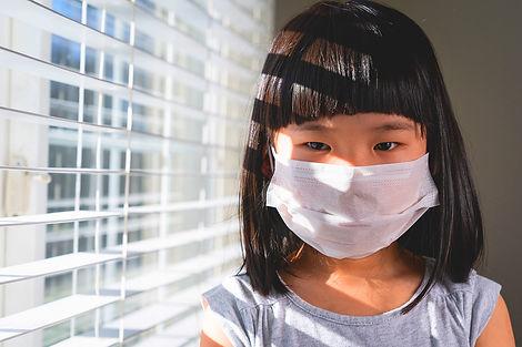 coronavirus-covid-19-or-air-pollution-co