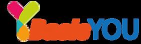 logo_Prancheta 1 cópia 6.png