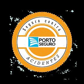 PORTO-01.png