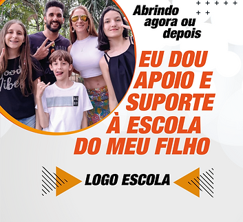 APOIO-05.png