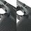 Thumbnail: LWS Enhanced GEN4/5 Mag Release