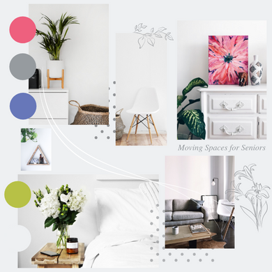 Lily Rose Interiors.png