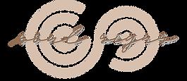soul signs logo space script-16.png
