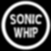 logo sonic whip.jpg