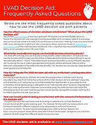 LVAD Decision Aid FAQ Page 1 (1).png