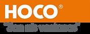 HOCO-logo-header-260x100.png