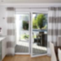 500x500-puerta-balconera-02.png