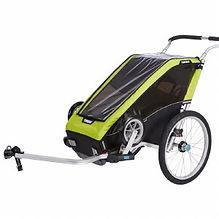 third-Thule-Chariot-Cheetah-Xt-1-Stroller.jpg