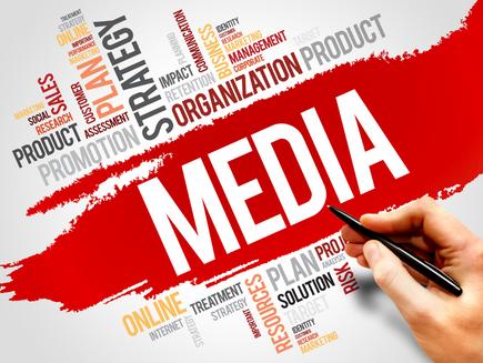 Content Marketing - June Headlines in a Snapshot