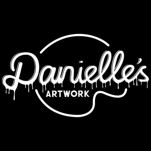 016 onixWEBlogo - Danielles Artwork blac