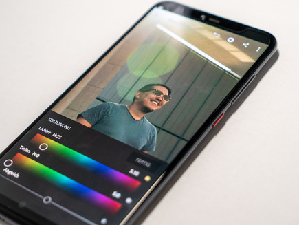 We have rounded up the top 5 Video Editing apps in 2021.