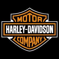 harley-davidson-squarelogo-1404839965155