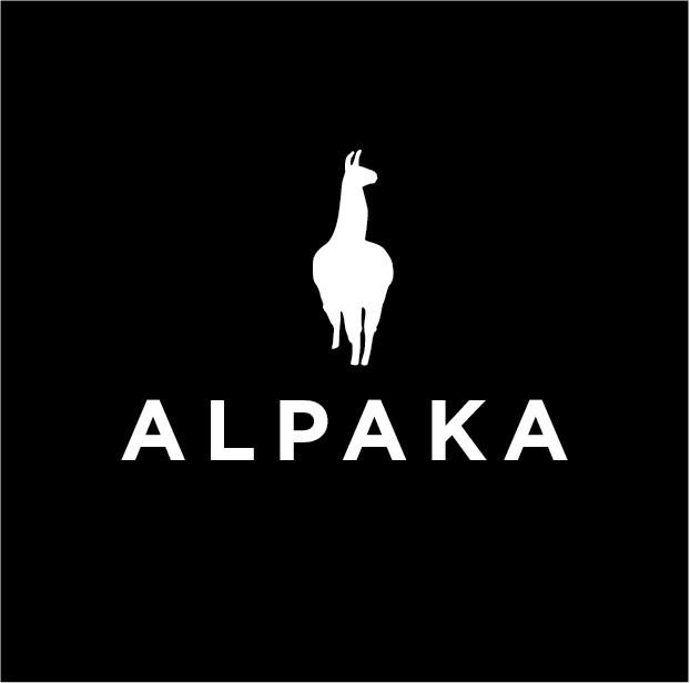 alpaka-gear_myshopify_com_logo.jpg